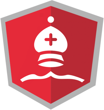 angular-chess logo